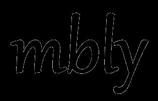 mbly.de