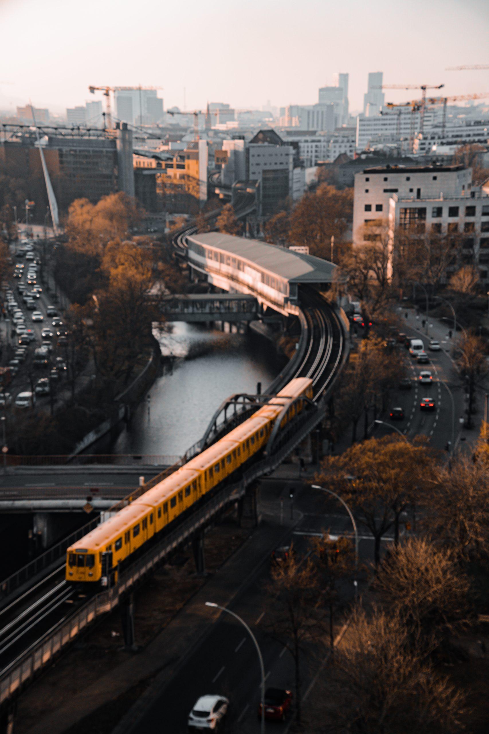 Berliner Mietendeckel nach erster Evaluierung